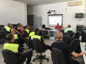 curso-nuevo-software-policia-local