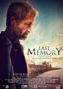 last-memory