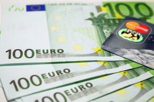 euro-1647400_640