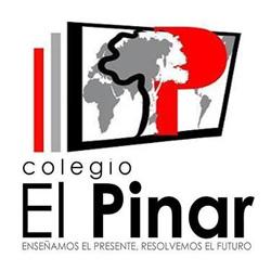 elpinar250x