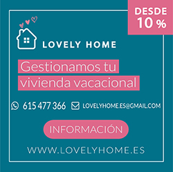 lovelyhome2