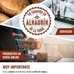 Comercialh Yo Compro en Alhaurin v1 MAR2020