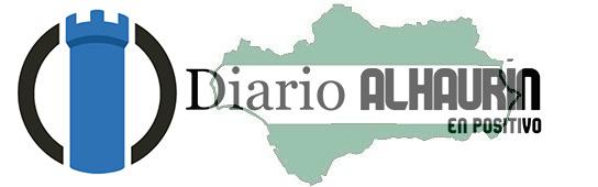 Diario Alhaurín